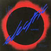 Electric (Single)