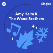 Amy Helm: Spotify Singles - Christmas