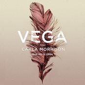 Que No Te Pese (feat. Carla Morrison)
