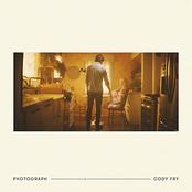 Photograph - Single