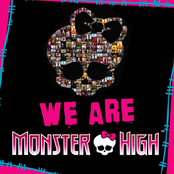 We Are Monster High (Madison Beer Version) - Single