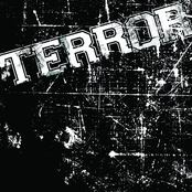 Terror: Lowest Of The Low