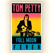 Tom Petty ~ Full Moon Fever