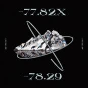 Everglow: -77.82x-78.29