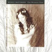 The Witness Tree