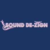 sound de-zign