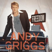 Andy Griggs: Freedom