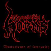 Monuments of Impurity