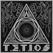 Papadosio: T.E.T.I.O.S