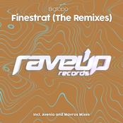 Finestrat (The Remixes)
