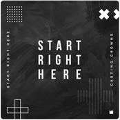 Start Right Here (Single Version)