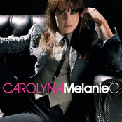 Carolyna - Single