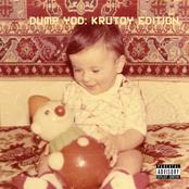 Dump YOD (Krutoy Edition)