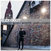 Songs I Wish I Wrote: Unplugged (Acoustic)