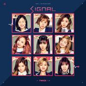 SIGNAL - EP