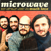 Microwave: Much Love