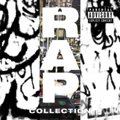 A Rap Collection
