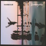 Harbour: Runaway Kids