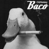 Oldmonkey