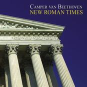 Camper Van Beethoven: New Roman Times