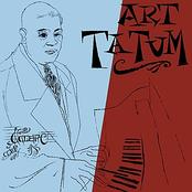 The Genius of Art Tatum