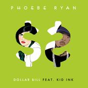 Dollar Bill (feat. Kid Ink) - Single
