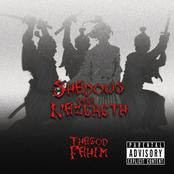 Shadows Over Nazereth