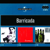 Universal.es Barricada