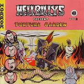 Hellbillys: Torture Garden