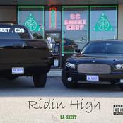 Ridin High (6)