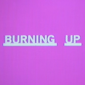 Burning Up