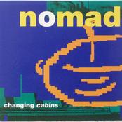 Nomad - (I Wanna Give You) Devotion