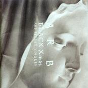 BLACK Xmas~A.R.B. SECRET SINGLES~