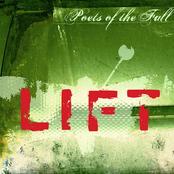 Lift CDS