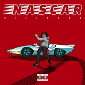 Nascar - Single