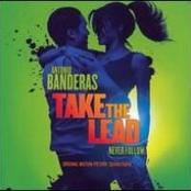 Take The Lead: Original Motion Picture Soundtrack