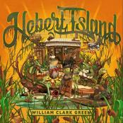 William Clark Green: Hebert Island