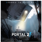 Portal 2 - Songs to Test By