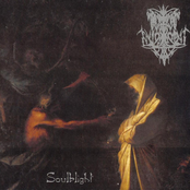 Soulblight (Re-issue 2010)