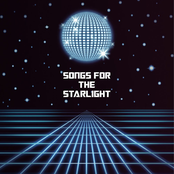 SONGS FOR THE STARLIGHT