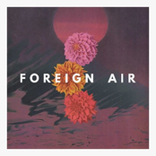 Foreign Air: For the Light