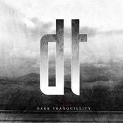 Dark Tranquillity: Fiction