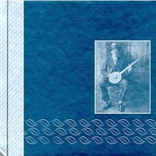 Country Blues (1927-1929)