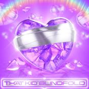 Blindfold - Single