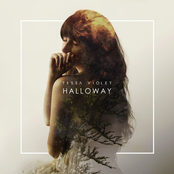 Halloway - EP