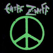 Enuff Znuff: Enuff Z'Nuff