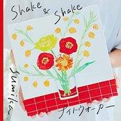 Shake & Shake