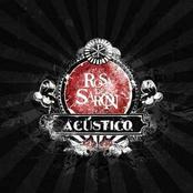 Acustico Rosa de Saron