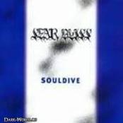 Souldive [EP]