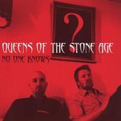 No One Knows (International Version)